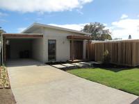 10A Wilkinson Crt Ocean Grove, Vic