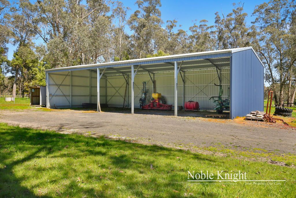 78 Kalatha Creek Road Glenburn