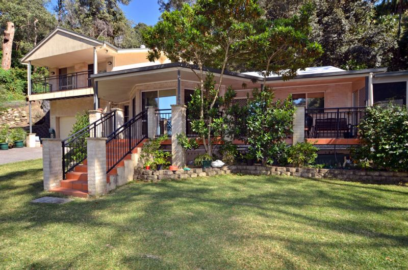 10 Raymond Road Phegans Bay 2256