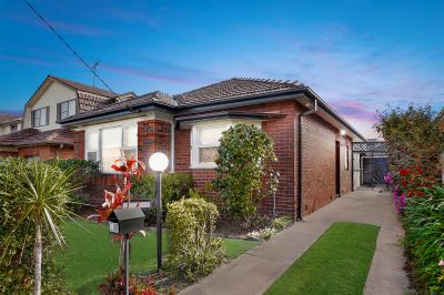 15 Speed Avenue, Russell Lea