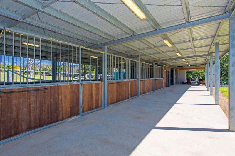 41 Equestrian Drive, Maudsland