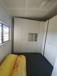 Nice, Neat and Tidy 3 Bedroom + Big Study House