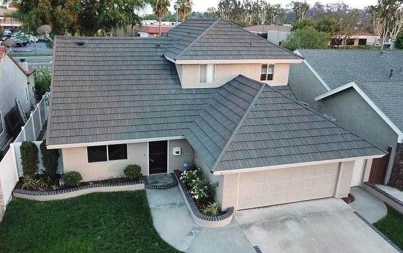 25226 Pike Rd, Laguna Hills