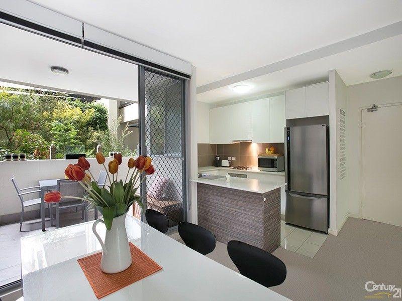 101/70 Eton Street, Sutherland NSW 2232