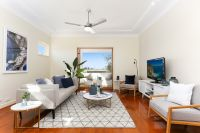 5/55 Captain Pipers Road Vaucluse, Nsw