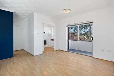 4/99 Middle Street, Kingsford