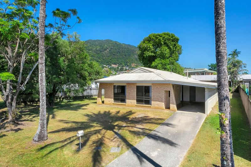 Fantastic Entry Level Home in Great Location