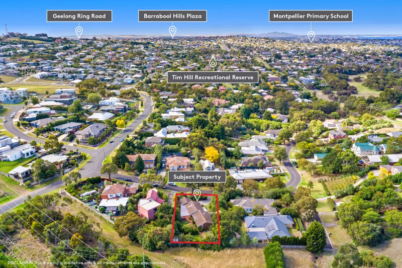 68 James Cook Drive Wandana Heights