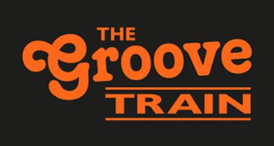 北区Groove Train- Ref: 10311