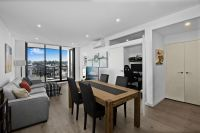 214/60 Lord Sheffield Circuit, Penrith