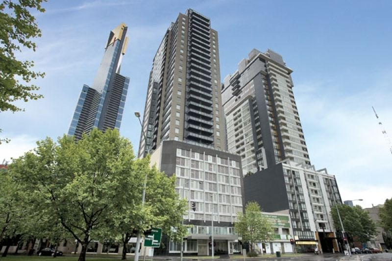 Southpoint: 10th Floor - Looking For Quality?