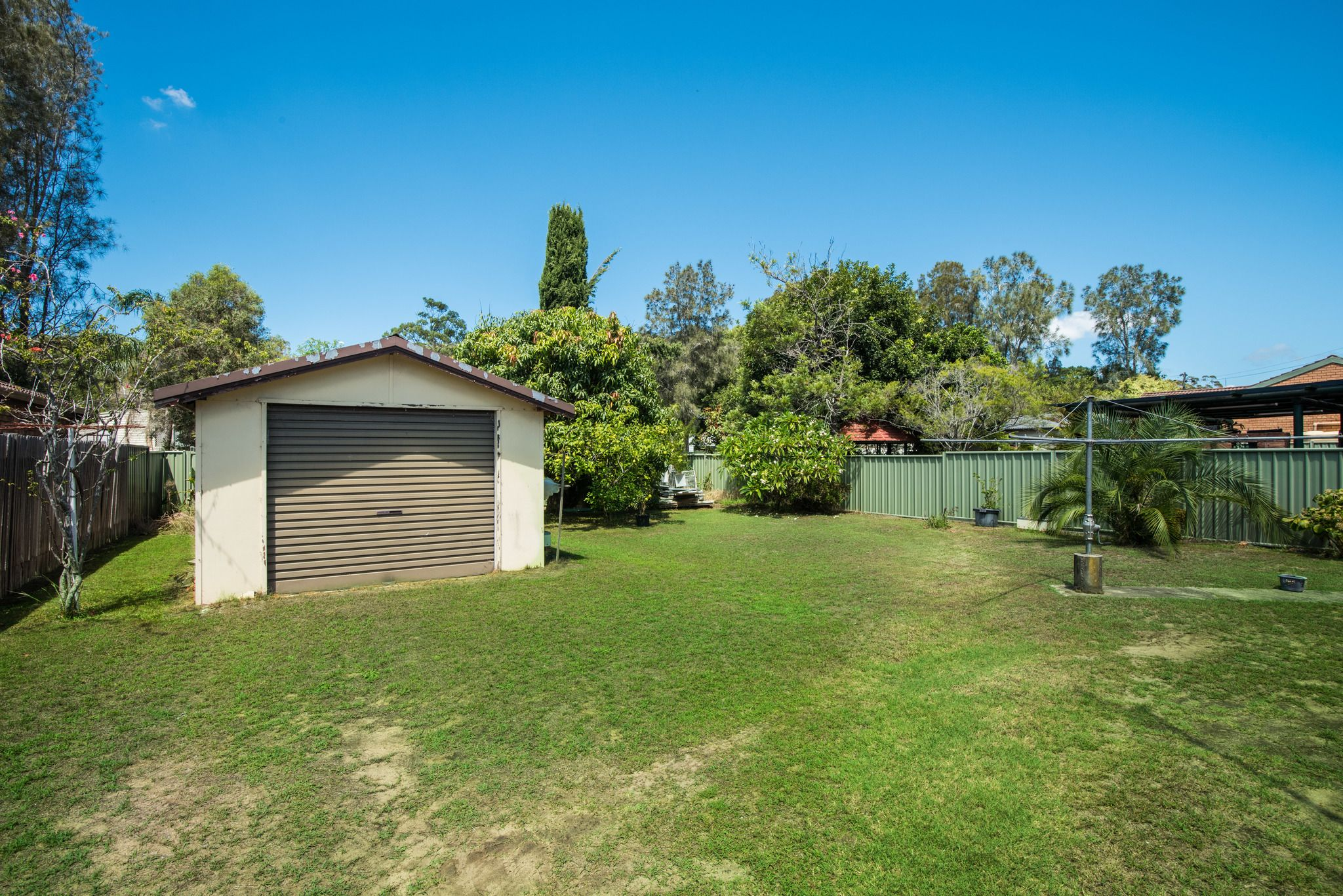 51 Boongala Avenue Empire Bay 2257
