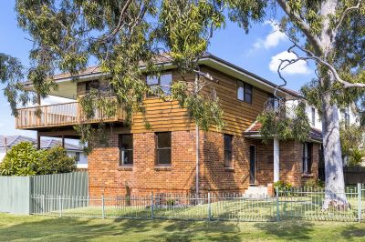 Dee Why - 67 Victor Road