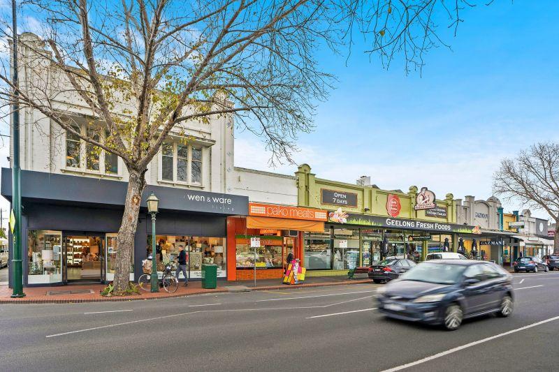 173 Pakington Street Geelong West