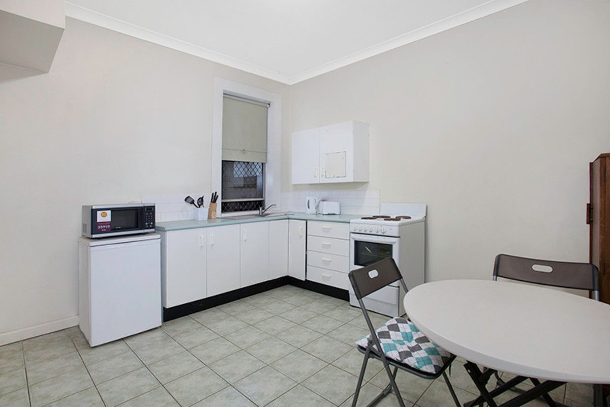 1/72 Pittwater Road Manly 2095