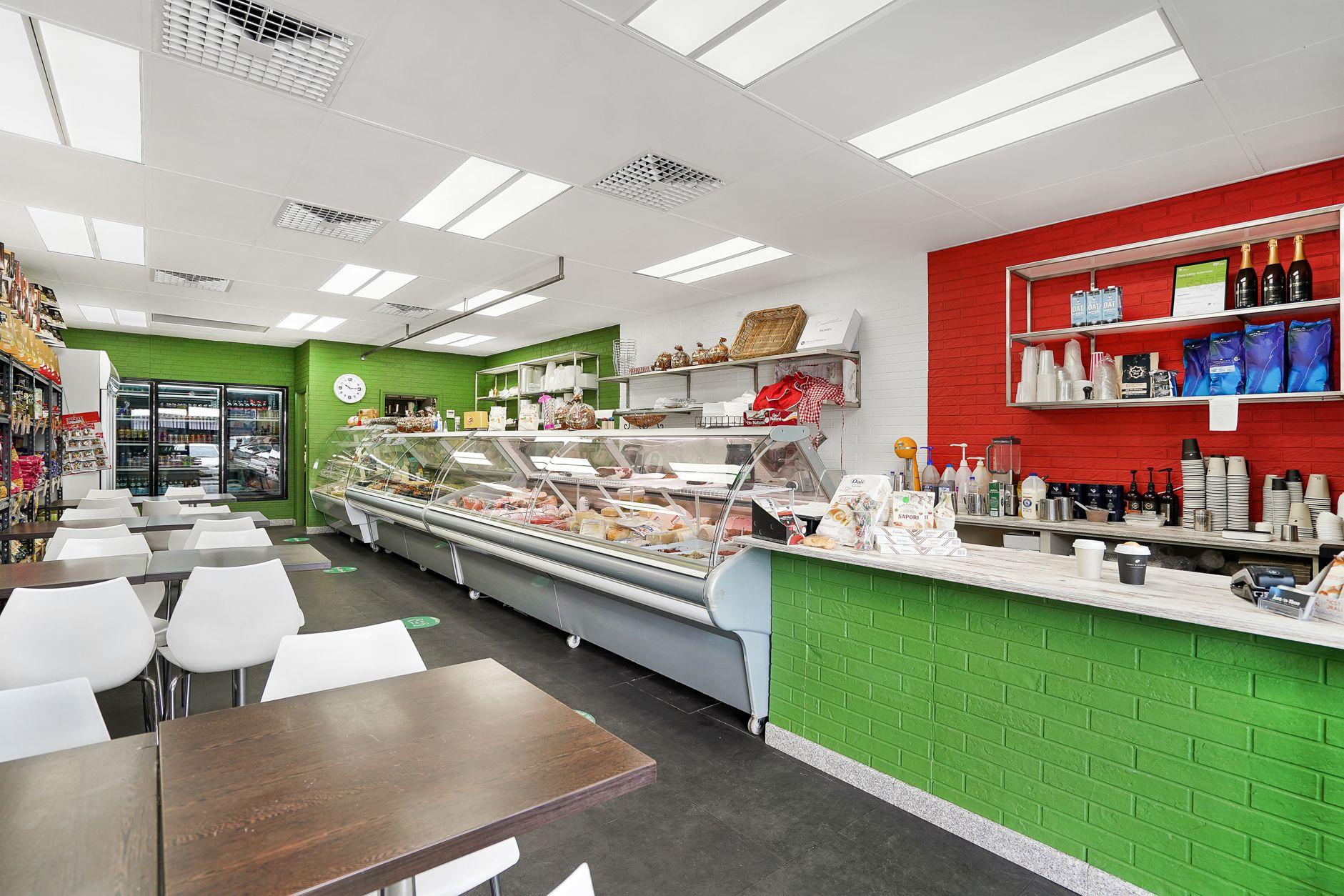 4/52 Simmat Avenue, Condell Park NSW 2200
