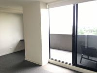 Modern 1 Bedroom Apartment Located in the Heart of Box Hill!