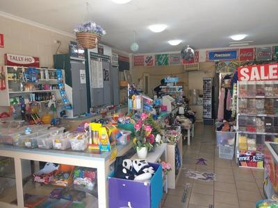 Convenience Store in Cranbourne (Potential Bottle Shop/Fish n Chips STCA)- Ref: 19717