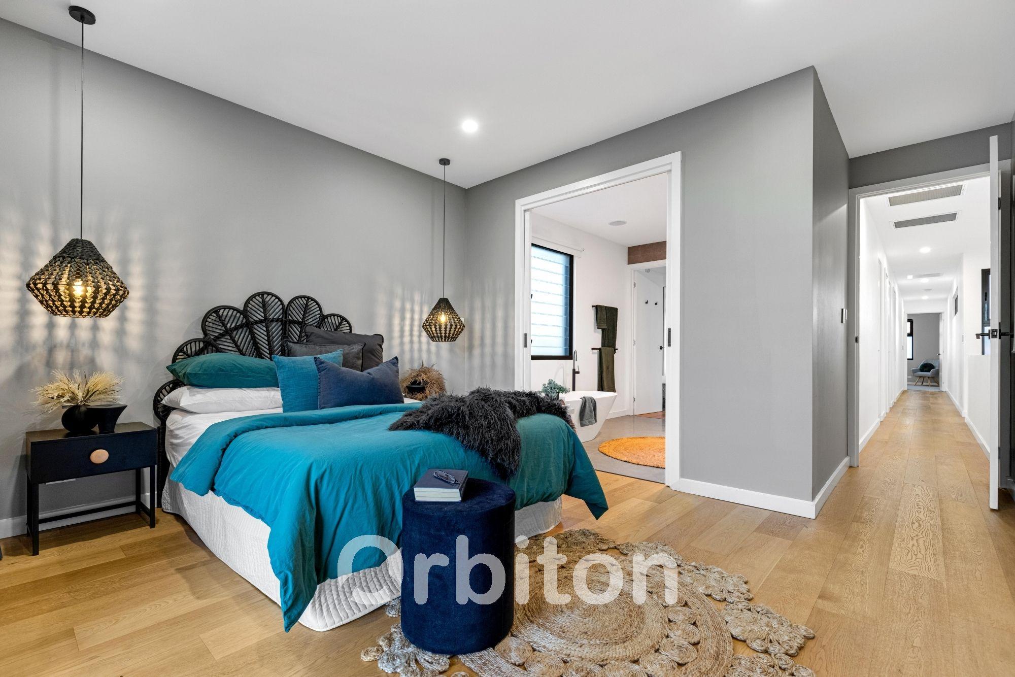 13a Cottesloe Street, West Beach SA 5024
