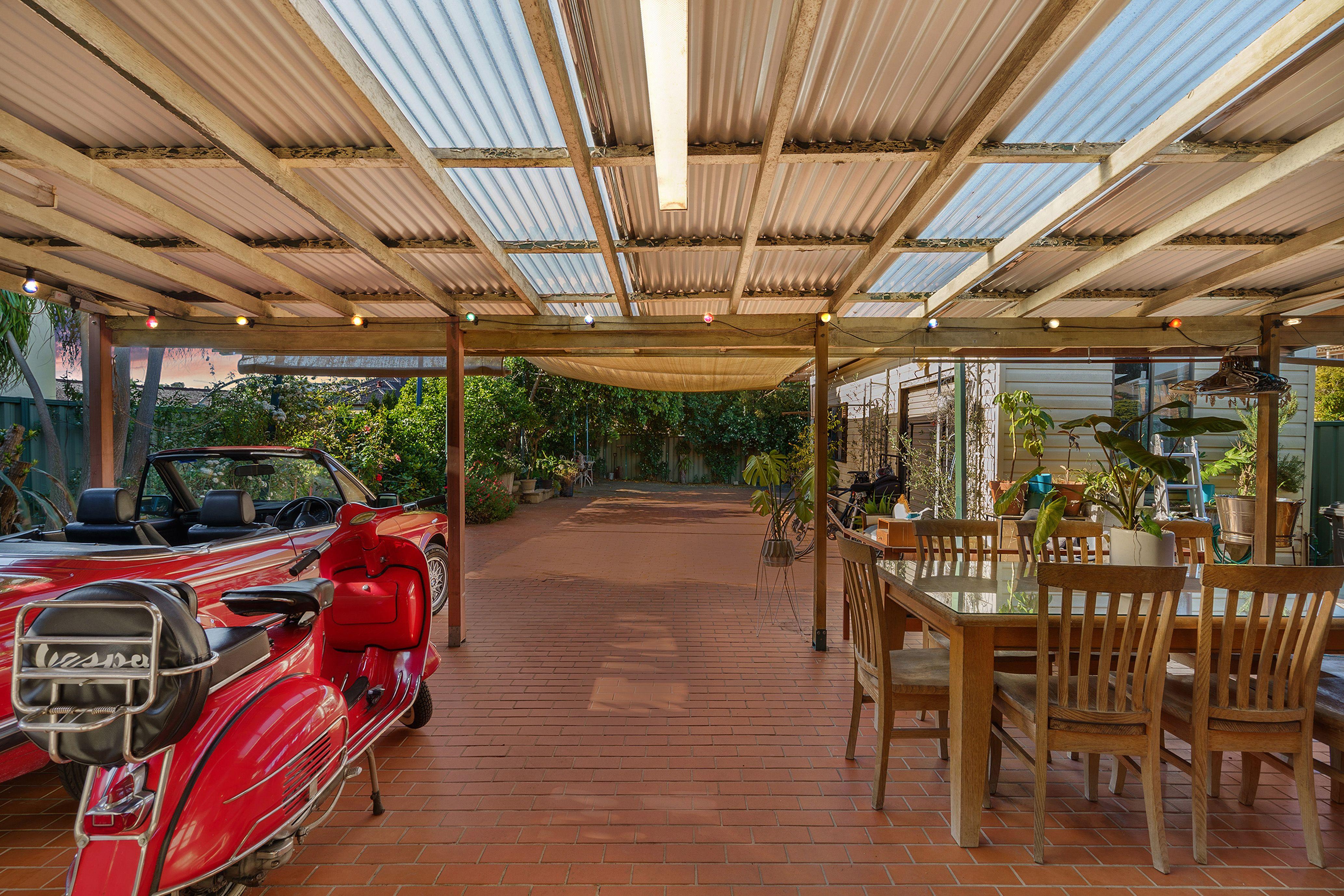 275 Georges River Road, Croydon Park NSW 2133