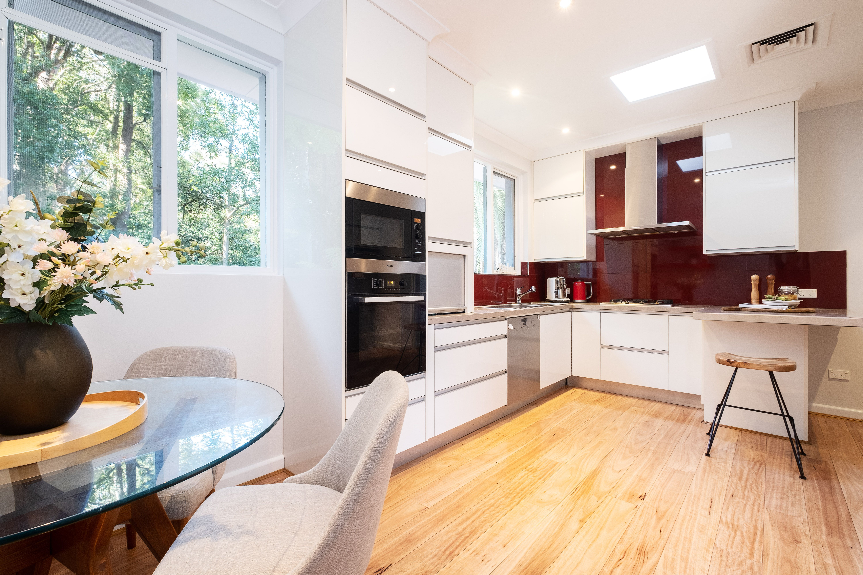 24 Peckham Avenue Chatswood 2067
