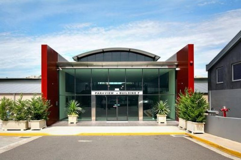 Great Value Corporate Office