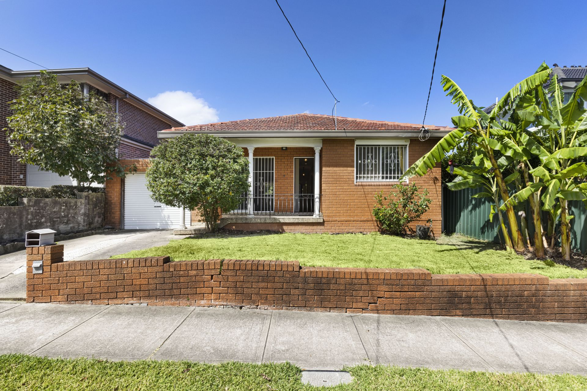 6b Pine Ave, Russell Lea