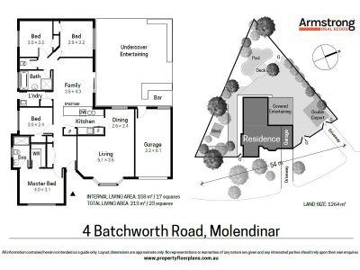 4 Batchworth Road, Molendinar