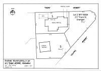Lot 3 -217 Truro Street, Urangan