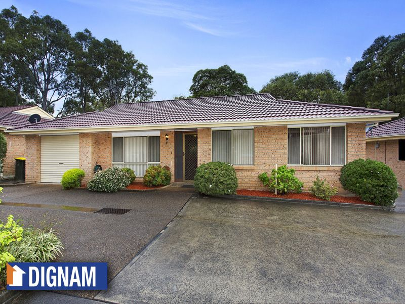 4/1-3 Owen Park Road, Bellambi NSW