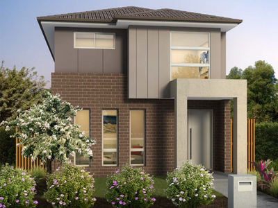 Austral, Lot 111 |  60 Edmondson Avenue | Austral