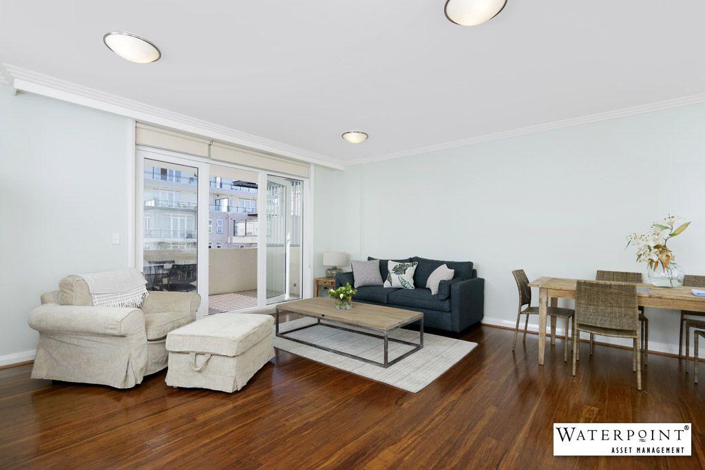 36/25 Angas Street, Meadowbank NSW 2114