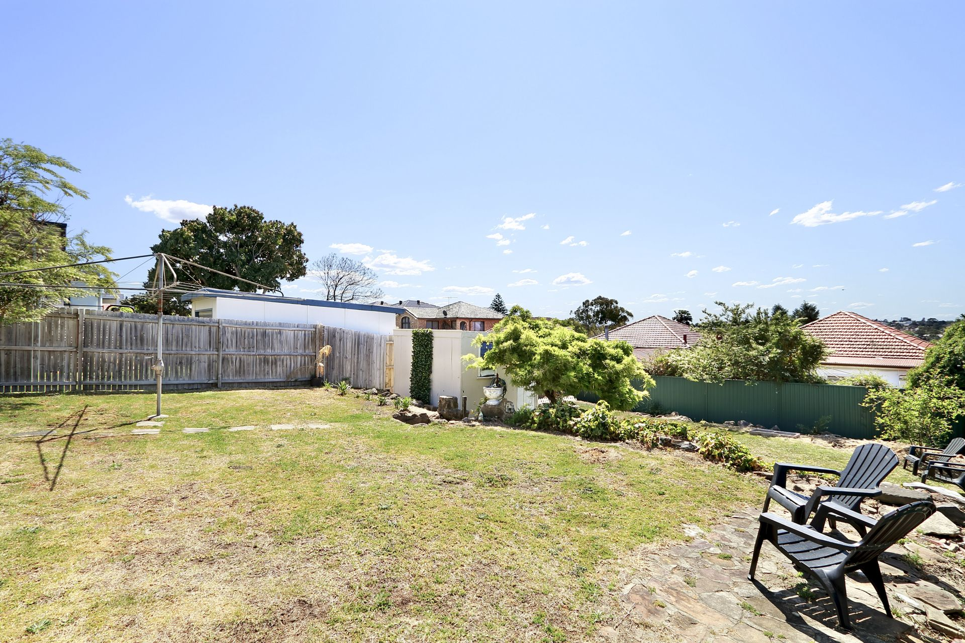47 Flers Avenue, Earlwood