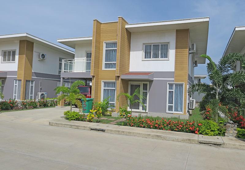 Quality Living in the Friendly Neighborhood of Ireliya Village
