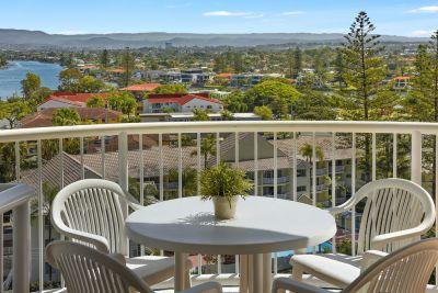 Beachside Apartment- Bargain Price!