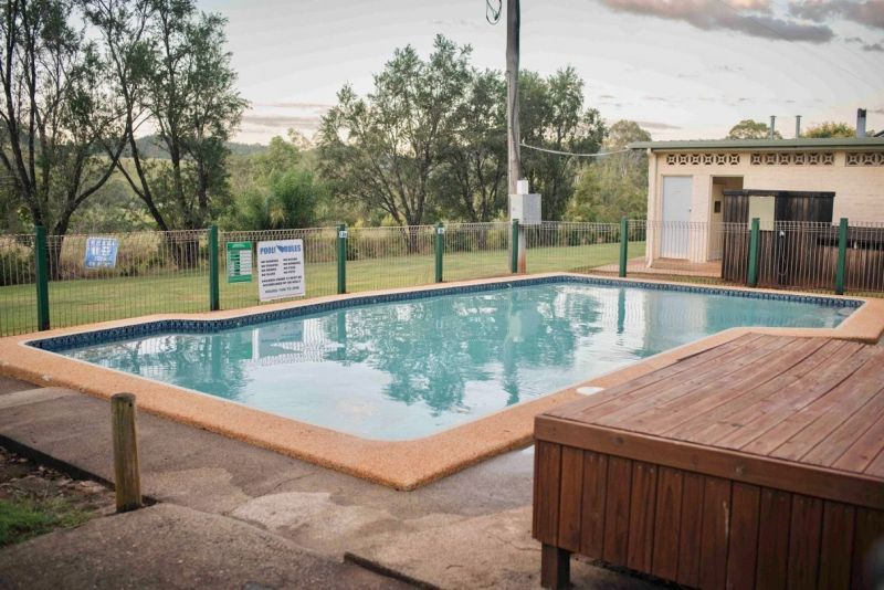For Sale By Owner: 4467 Gwydir Highway, Jackadgery, NSW 2460