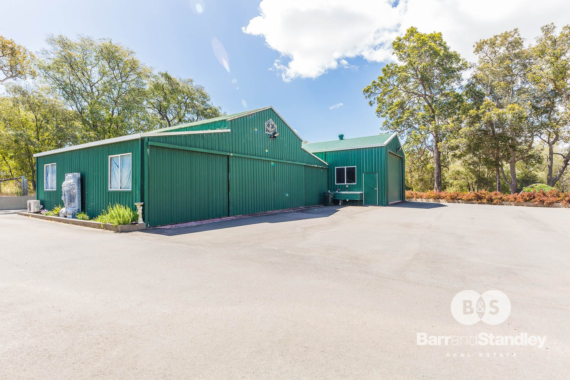 47 Hollyford Place, Dardanup West