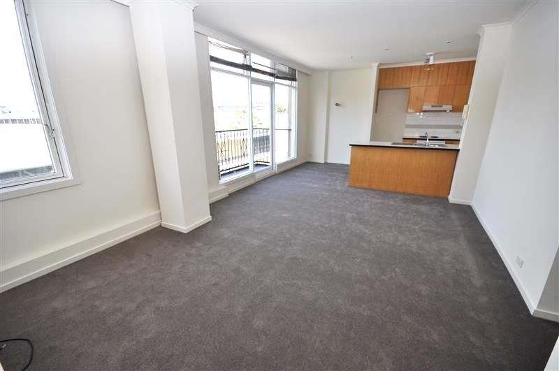 Cityview Tower: Stunning One Bedroom Apartment in the Heart of Southbank!