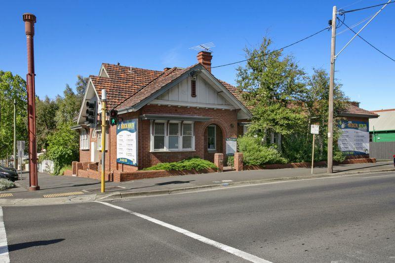 55 Bellerine Street Geelong
