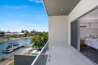 ONE SOLD, ONE REMAINING - SALE BY SET DATE - OFFERS CLOSING 15TH OF JUNE