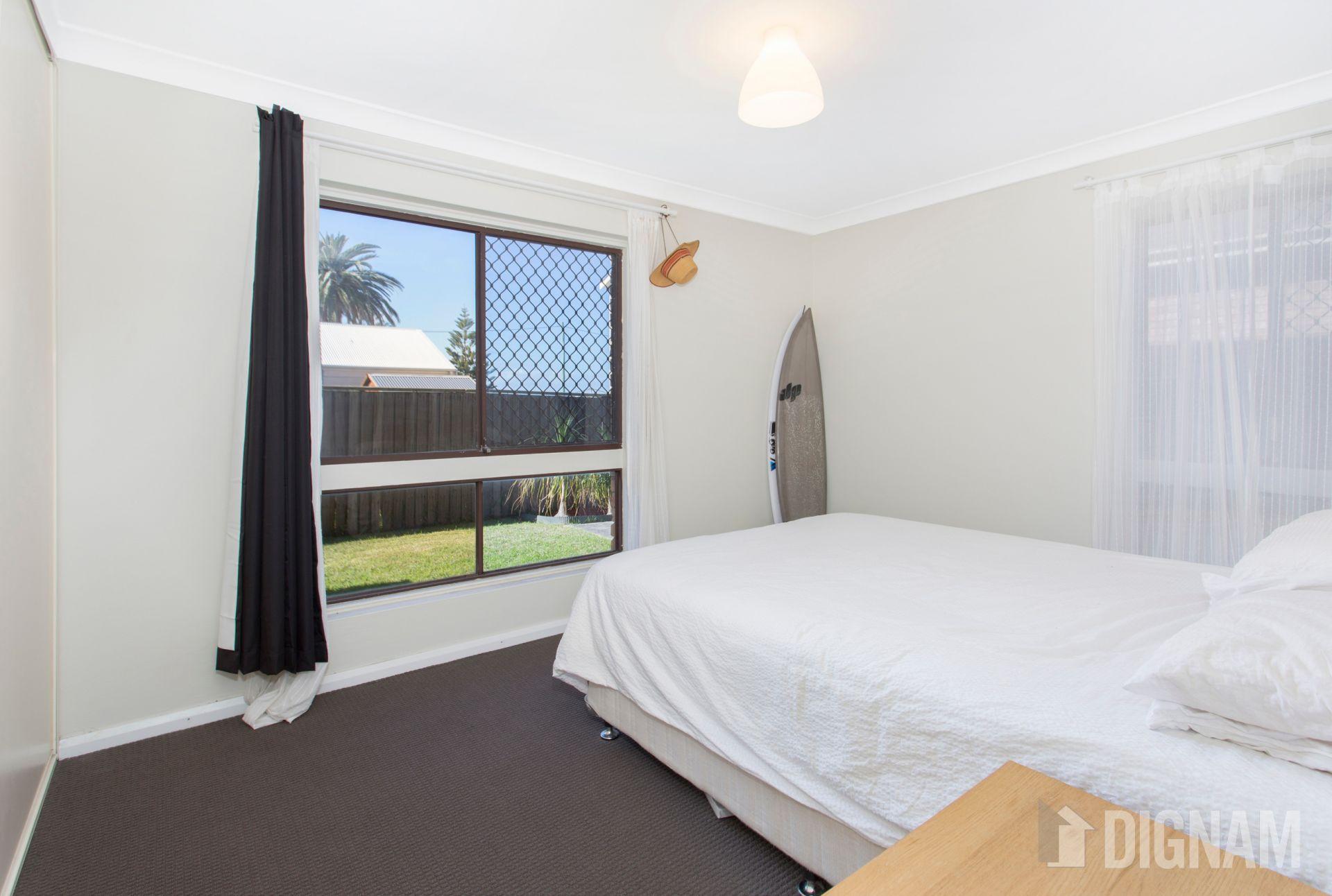 2/22 Ocean Street, Thirroul NSW