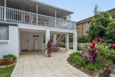 Family Home With Dual Living Potential Moments To Everything