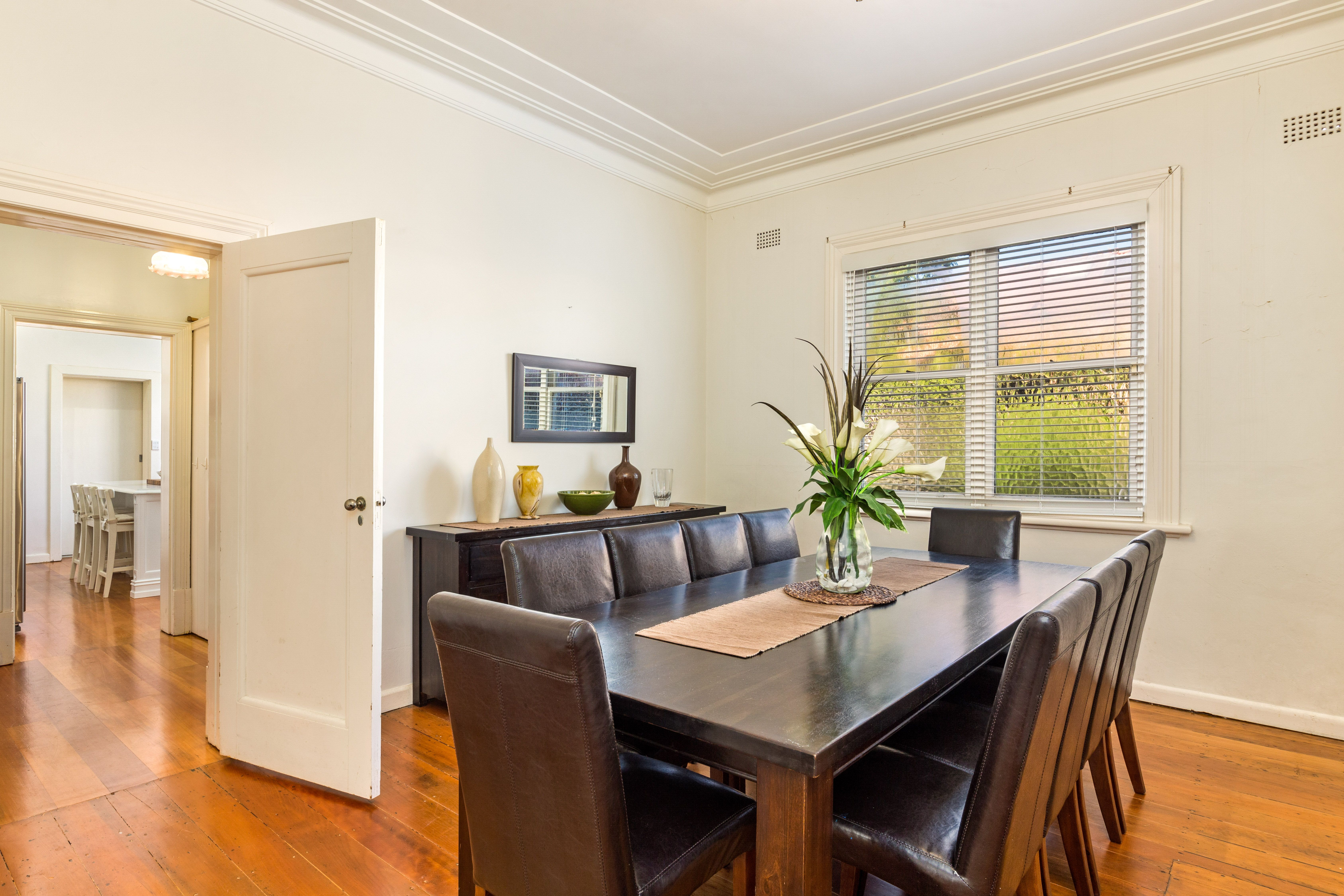 130 The Boulevarde, Strathfield NSW 2135