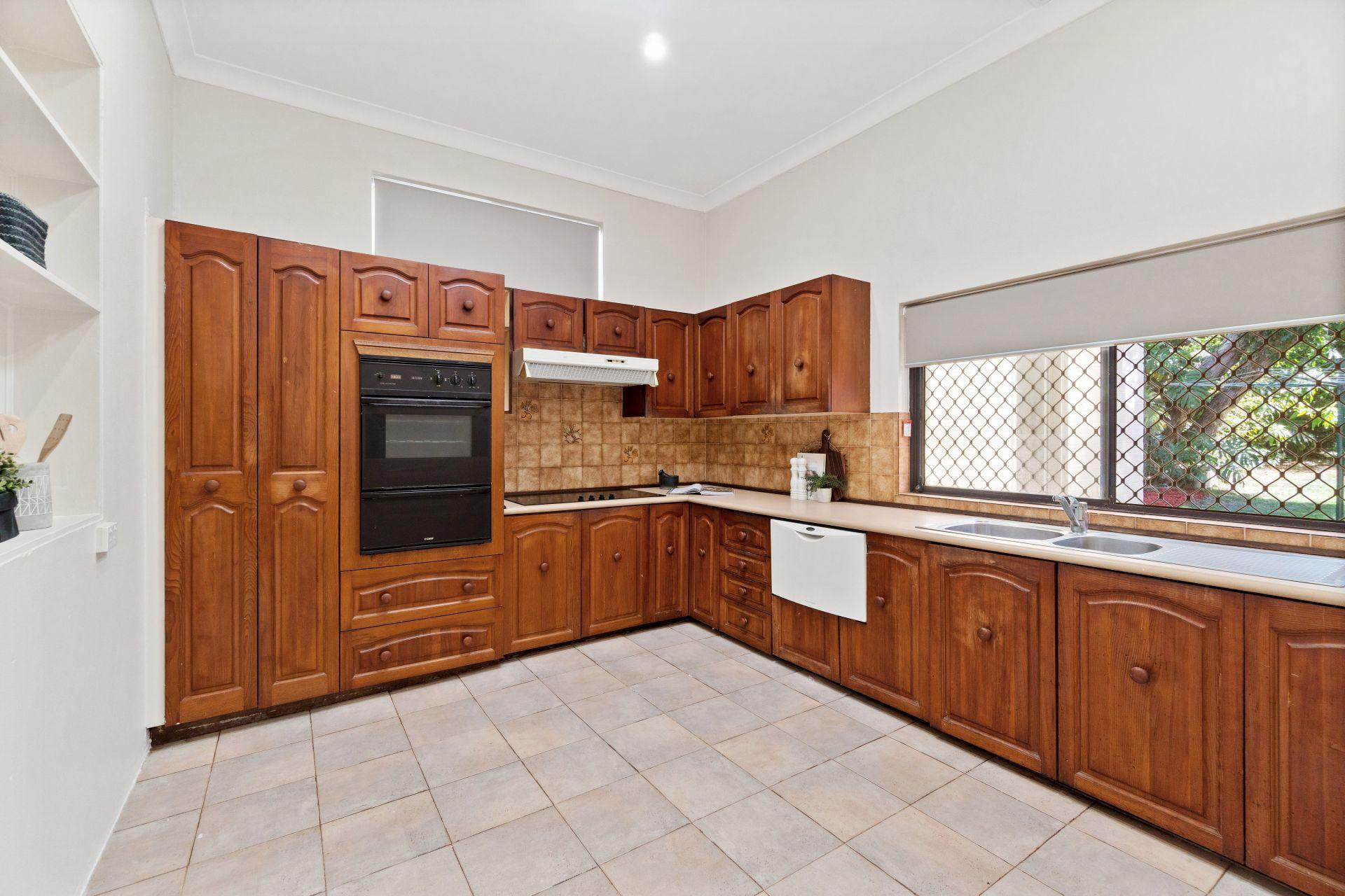 19 Beresford Avenue, Croydon Park NSW