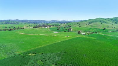 2755 Triamble Road, Mudgee