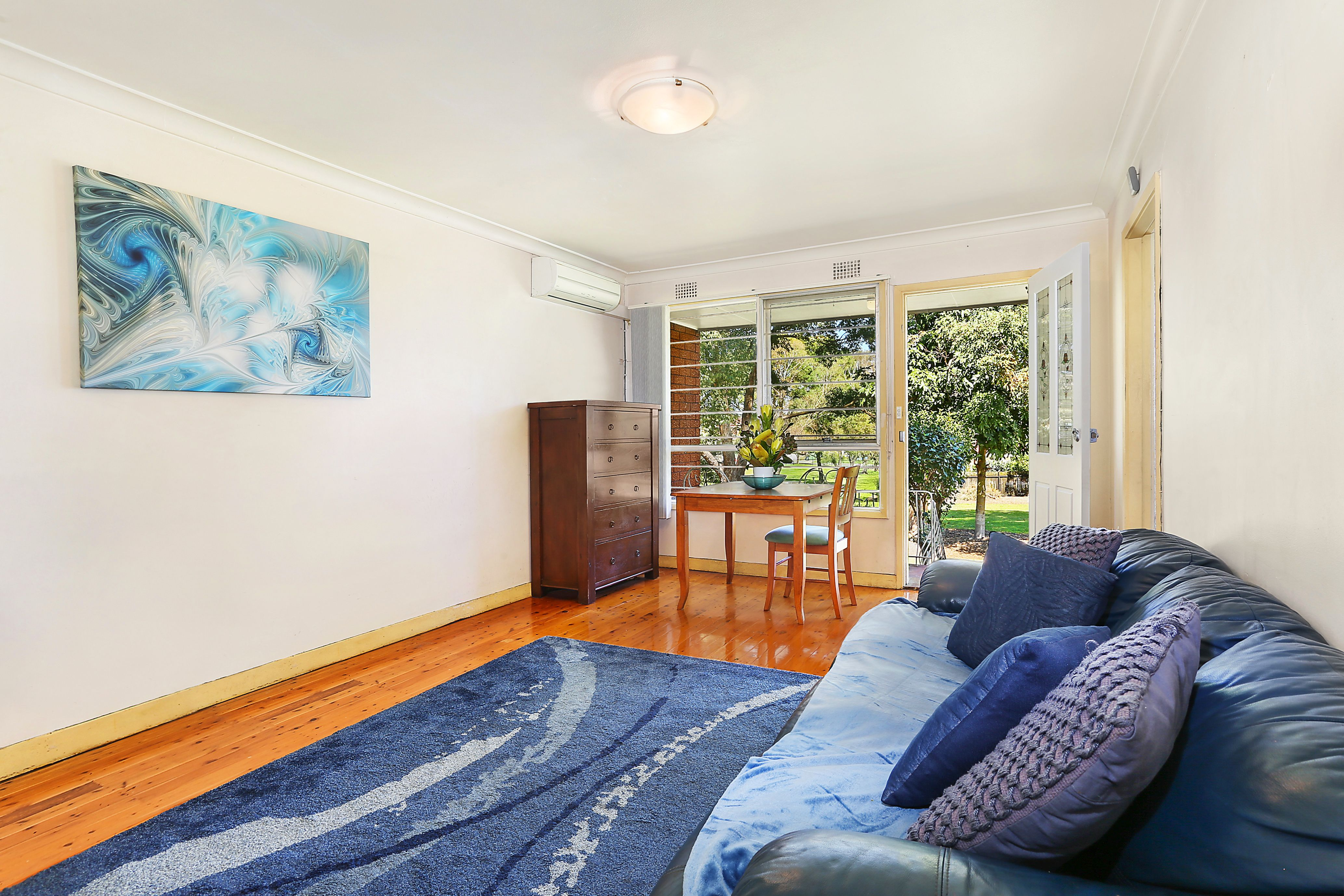 3/26a Christian Road, Punchbowl NSW 2196