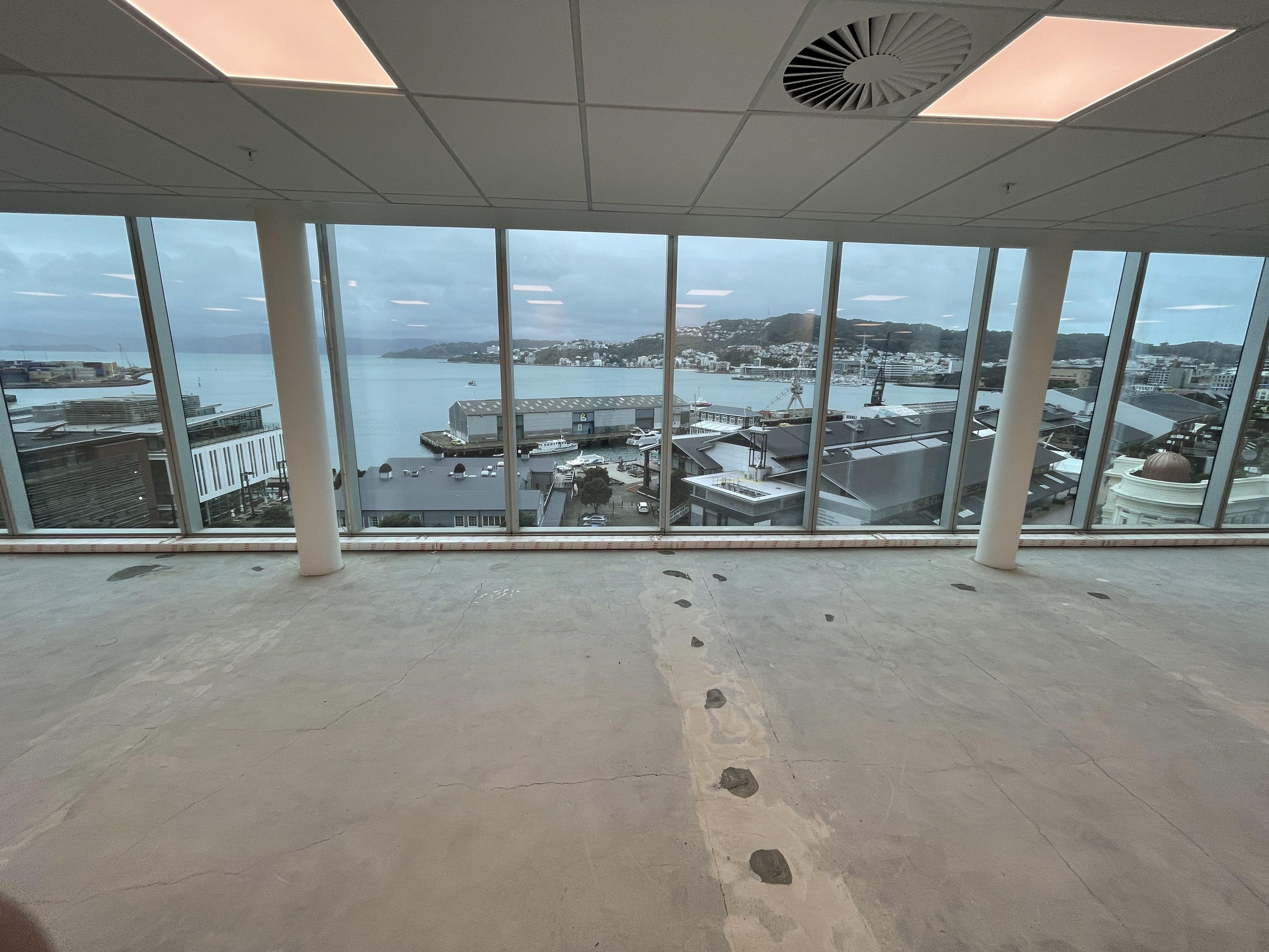 Level 8/10 Brandon, Wellington Central