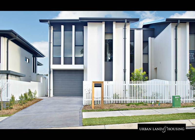 Kellyville 10 Rutherford Avenue