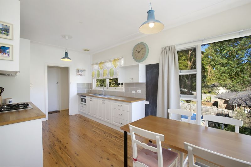 2 Cranberry Street, Loftus NSW 2232
