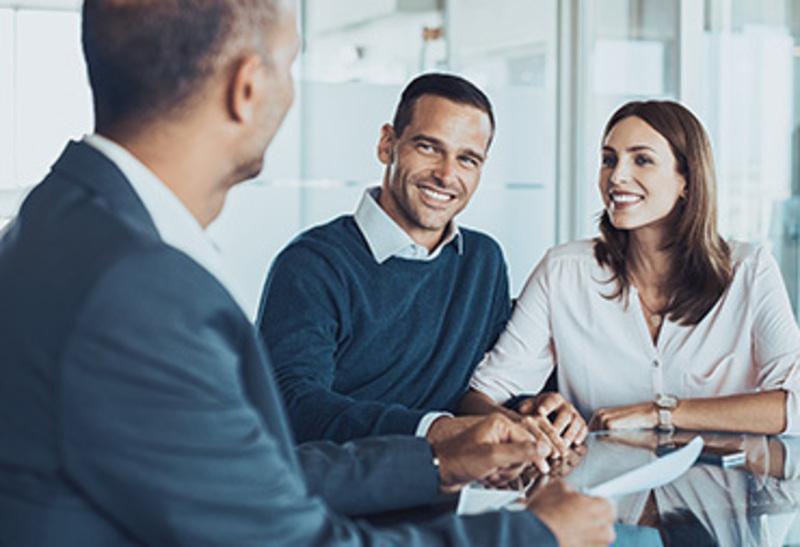 Become A Business Broker & Advisor - Murray Bridge, Sa